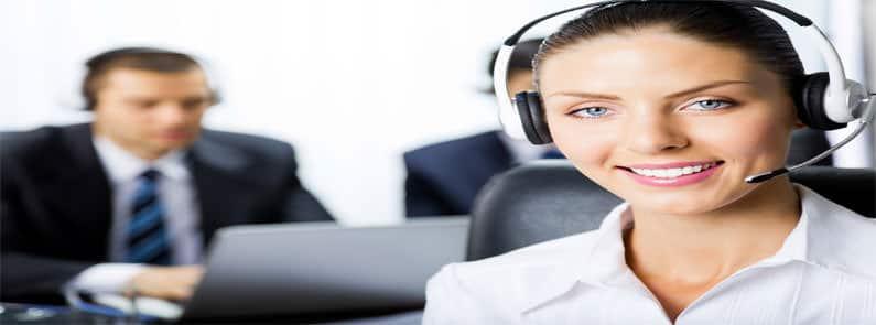 call-center-ti-aiutiamo-a-non-trasferire-l'azienda-all'estero