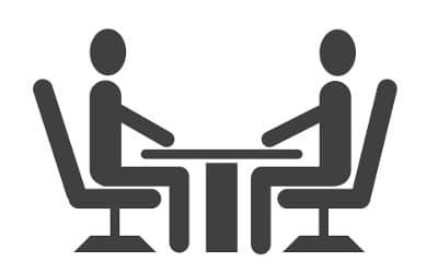 colloquio-di-lavoro