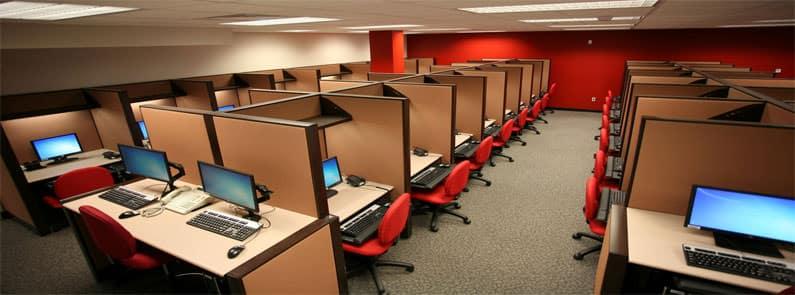 call-center-cerca-personale-