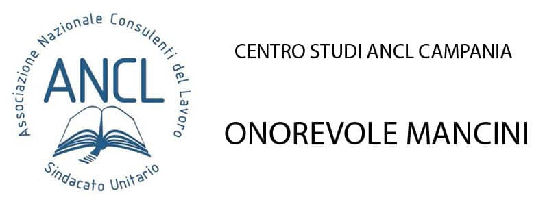 CENTRO-STUDI-ANCL-CAMPANIA