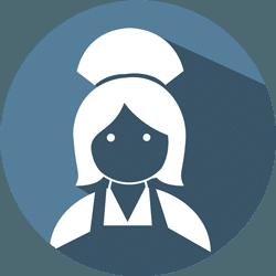 Assistenza colf e badanti