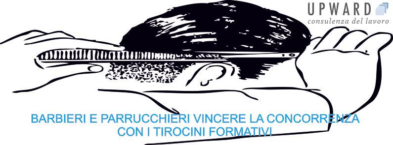 barbieri-e-parrucchieri-italiano-come-vincere-la-crisi