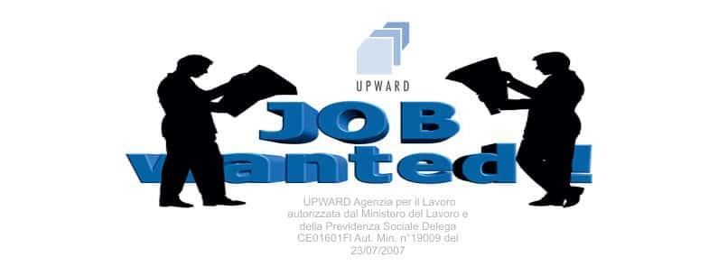 disoccupazione-in-aumento-cerca-offerte-di-lavoro-upward