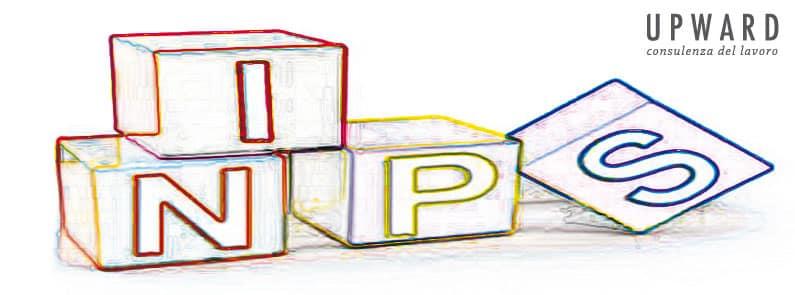 Agevolazioni assunzioni 2015 finisce un mistero for Inps servizi per aziende e consulenti