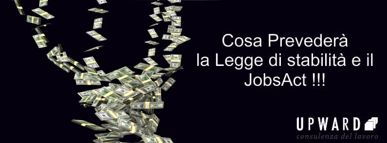 legge-stabilità-job-act-upward