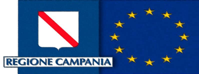 logo-regione-campania