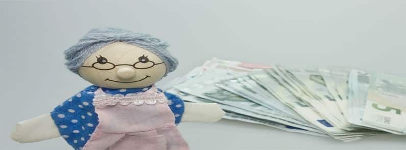 pensioni-dal-2016-cosa-cambierà