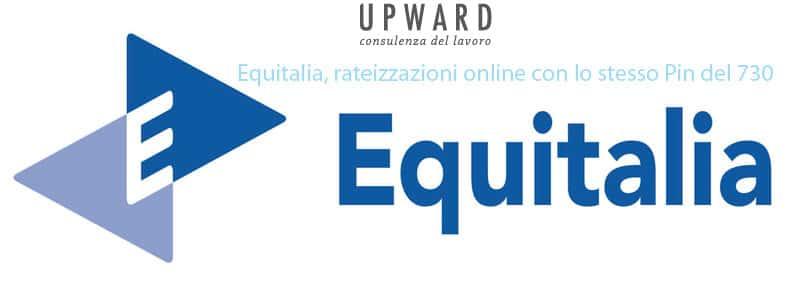 Equitalia,-rateizzazioni-online-con-lo-stesso-Pin-del-730