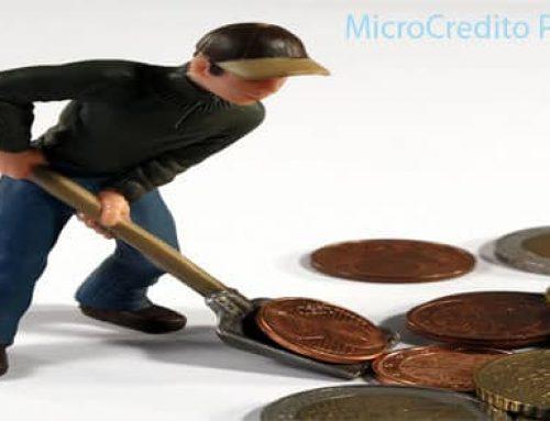 Microcredito Mise Aggiornamenti bisogna ancora attendere