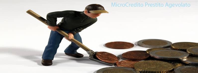 Microcredito-mise-aggiornamenti