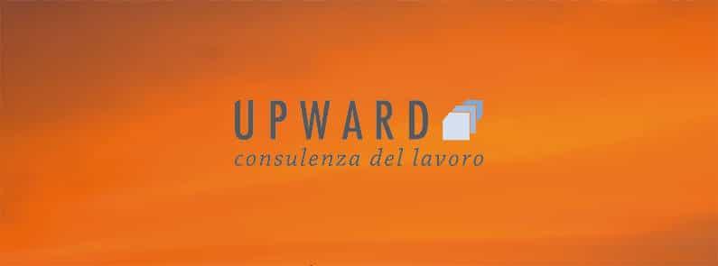 Inps busta arancione in arrivo per 10 milioni di italiani for Inps servizi per aziende e consulenti