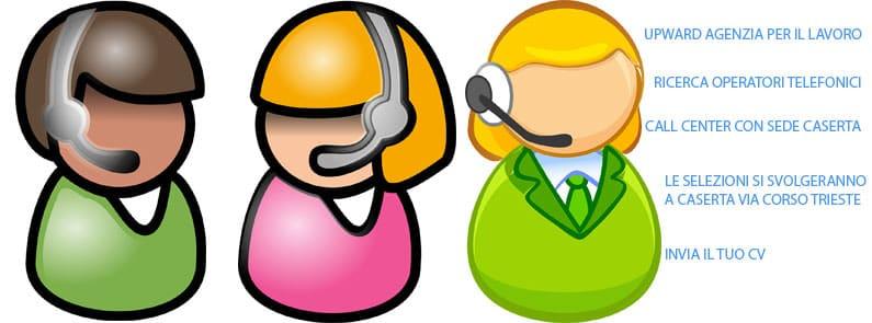 call-center-caserta-offerta-lavoro-caserta