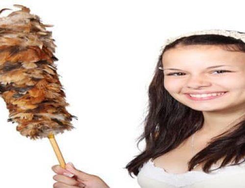 Assumere un lavoratore domestico, colf e badanti