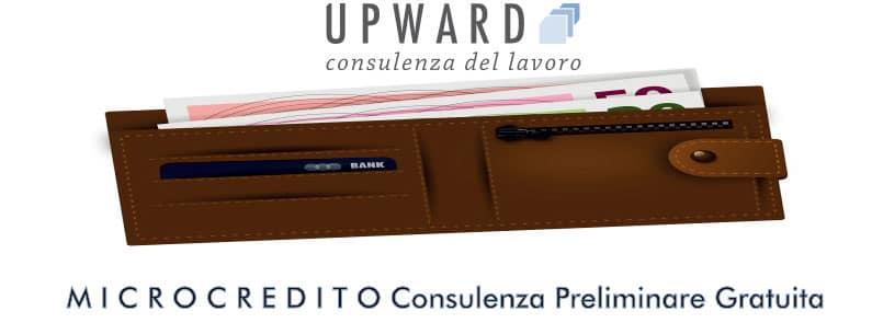 microcredito-consulenza-preliminare-gratuita