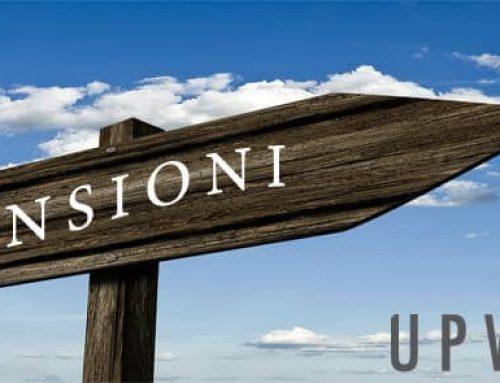 Pensioni: 3.000 euro di arretrati per i redditi inferiori