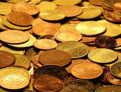 Richiesta microcredito INVIO domanda dal 27/05/2015