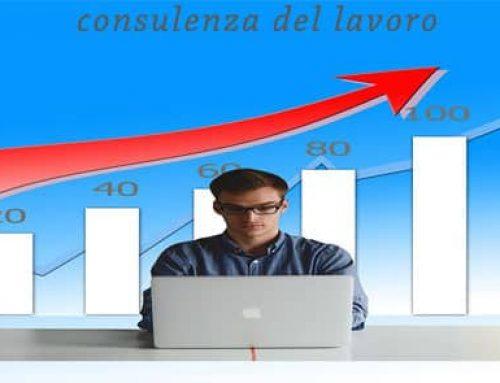 LAVORO, INPS: +24% CONTRATTI A TEMPO INDETERMINATO
