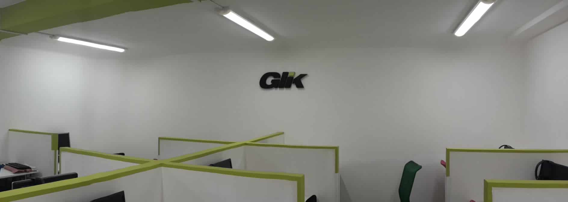 call-center-partner-glik