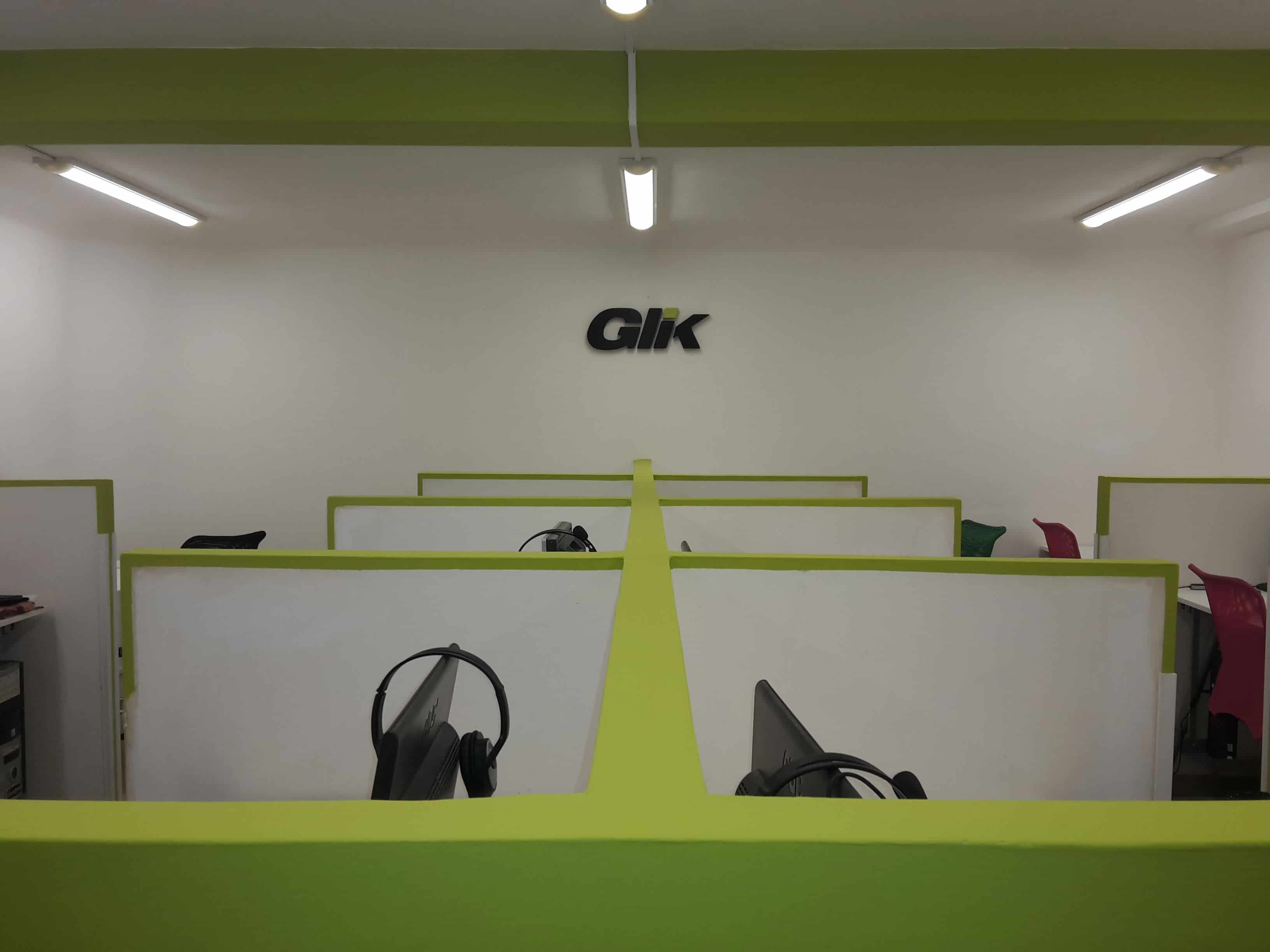 call-center-partner-glik-2