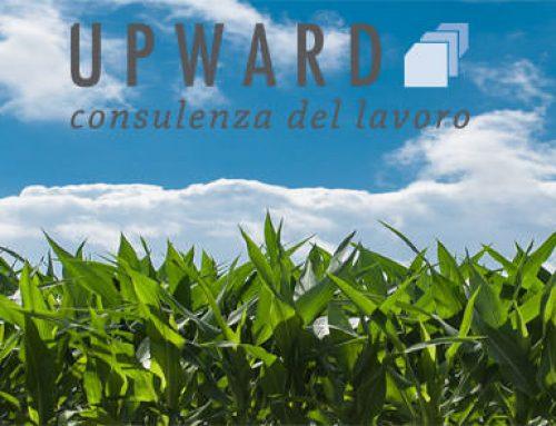 Il Durc on line e la sua applicazione in agricoltura