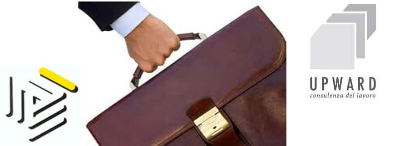 professione-consulente-del-lavoro