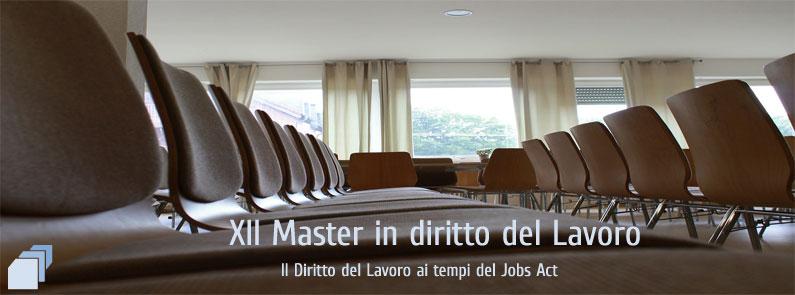 XII-edizione-Master-diritto-del-Lavoro