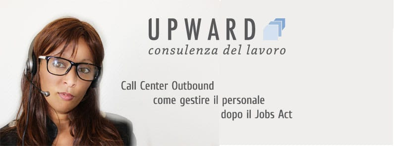 call-center-gestione-del-personale