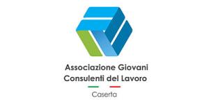 associazione-giovani-consulenti-per-il-lavoro-caserta