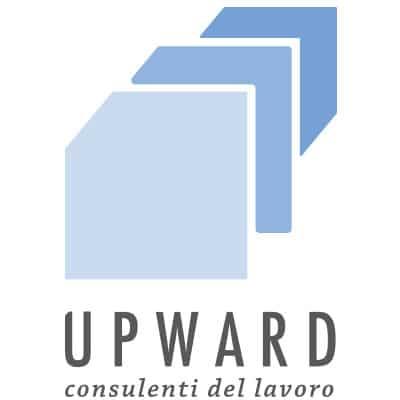 Consulente del lavoro online Upwardcdl