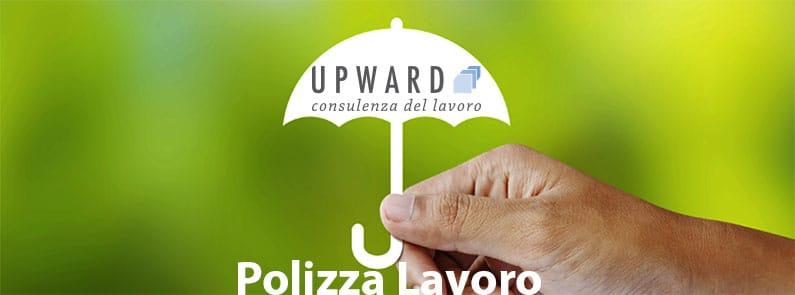 polizza-lavoro
