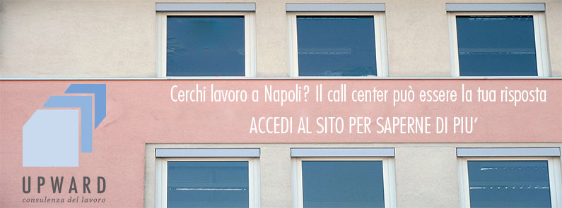 call-center-napoli