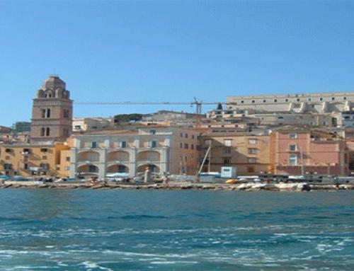Opportunità di lavoro nei call center a Gaeta e Formia, scoprile con Upward