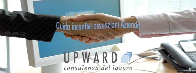 assunzioni-aziende-incentivi