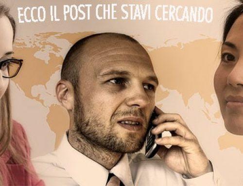Offerte Lavoro Caserta: azienda leader cerca agenti ristorazione arredamento