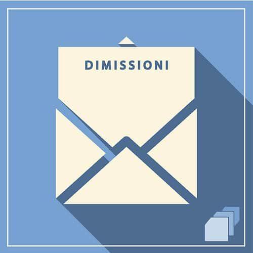 richiesta-dimissioni-online