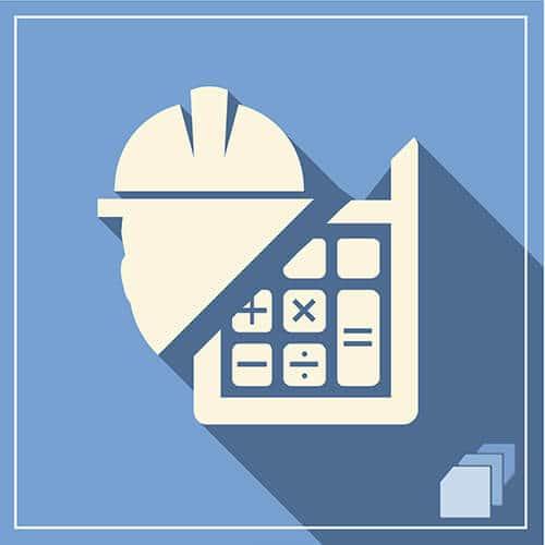 calcolo crediti di lavoro vertenze