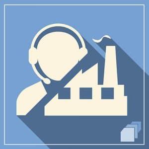 Consulenza del lavoro per aziende online