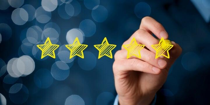recensioni opinioni upward consulenti del lavoro