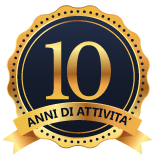 Upwardcdl 2007 - 2017