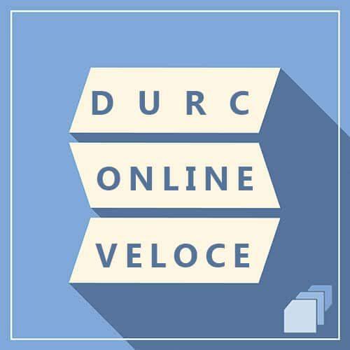 richiesta-durc-online