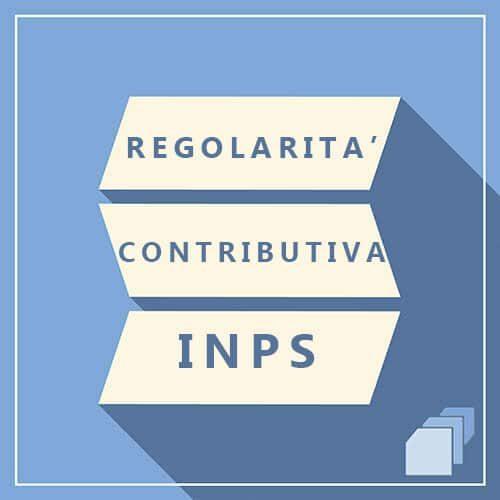 Consulente del lavoro online servizi per le aziende for Inps servizi per aziende e consulenti