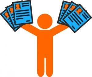 Certificato dello stato di disoccupazione, richiedilo presso uno studio di consulenza del lavoro