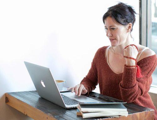 Problemi con la richiesta durc online scopri come aiutiamo le aziende assistite