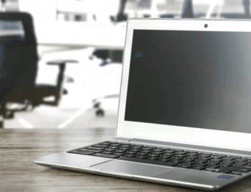 Consulente del lavoro a Monza, servizi online disponibili
