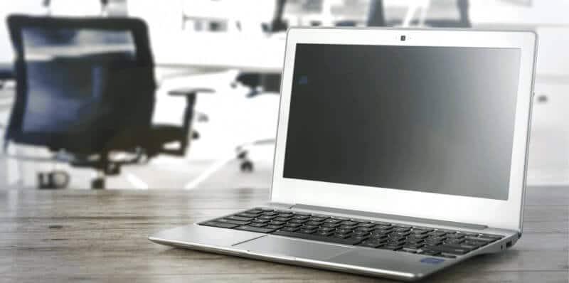Consulenza del lavoro offline ed online con sede a Monza in Brianza
