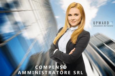 Costi, compensi e verbale per un amministratore di una azienda SRL