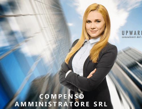 Compenso dell'amministratore SRL vantaggi costi busta paga e verbale assemblea