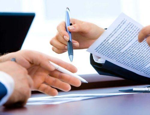 Ccnl contratto commercio 4 livello commessa 7 cose utili da sapere scopri adesso