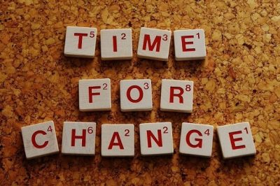 leggi articolo per capire come cambiare il tuo consulente