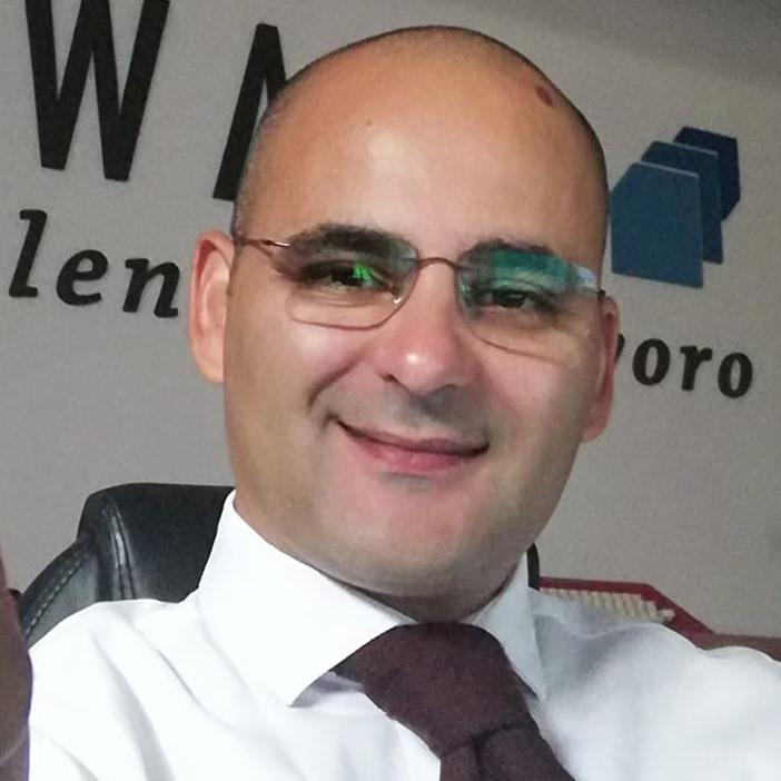 Antonio Caduto